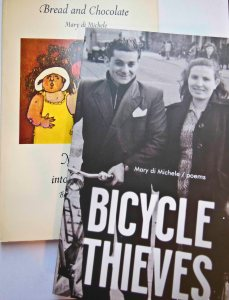 11a Bicycle Thieves cover LR-1