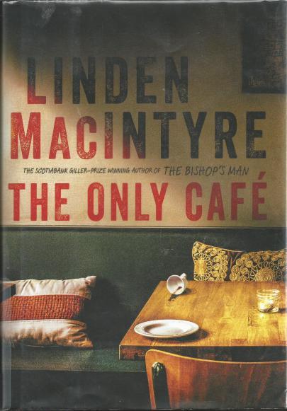 30 The Only Café