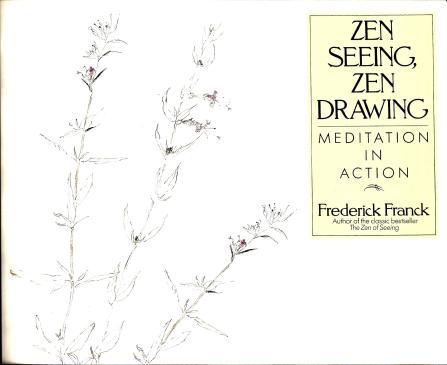 32 Zen Seeing-Zen Drawing