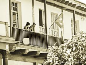 P169 balcony - Web LR-1