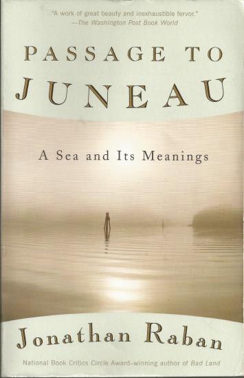 42 Passage to Juneau