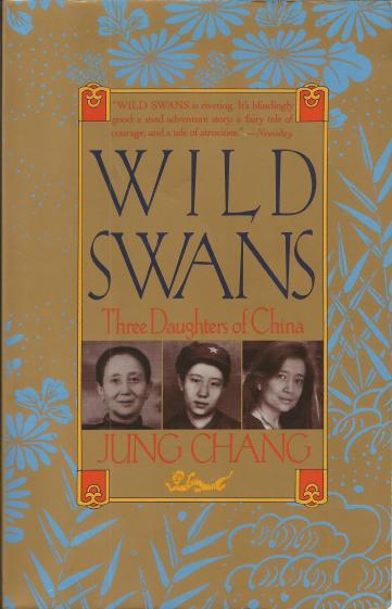 43 Wild Swans