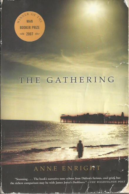 48 The Gathering
