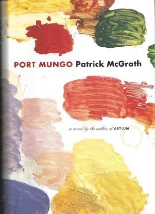 50 Port Mungo