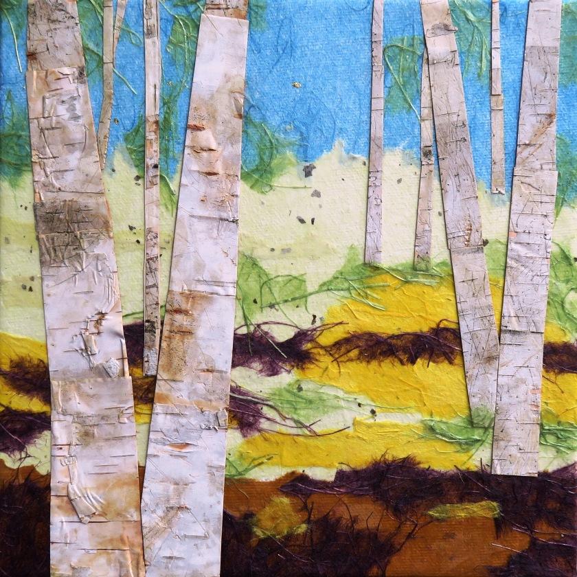 Birch 2