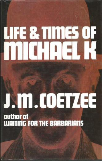 52 Life & Times of Michael K