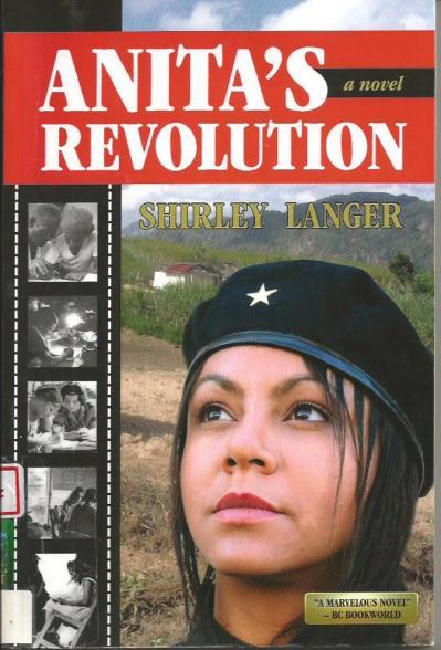 55 Anita's Revolution