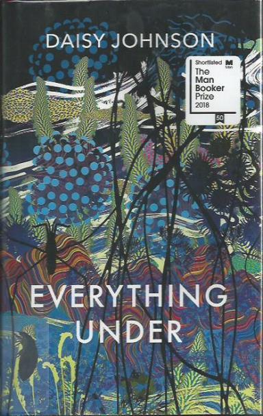 63 Everything Under