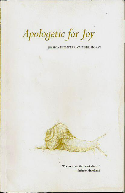 64 Apologetic for Joy