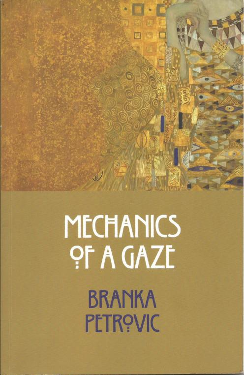 66 Mechanics of a Gaze