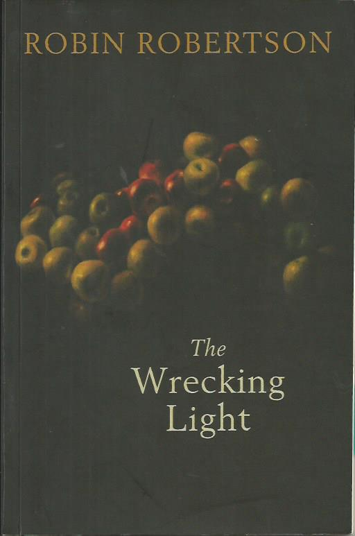 70 The Wrecking Light