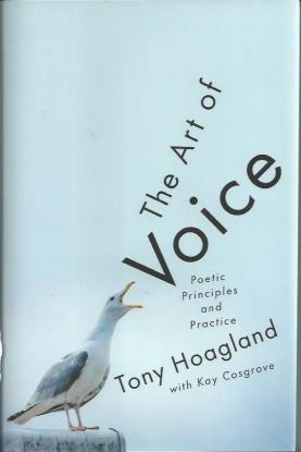 76 Art of Voice-Tony Hoagland